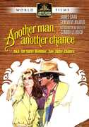 Another Man, Another Chance , Genevi ve Bujold