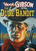 The Dude Bandit , Hoot Gibson