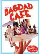 Bagdad Cafe , Marianne S gebrecht