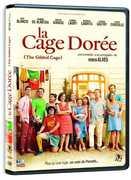 La Cage Doree (The Gilded Cage) [Import]