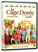 La Cage Doree (The Gilded Cage) [Import]