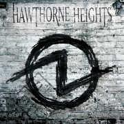 Zero [Standard Version] , Hawthorne Heights