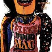 Boston Vol 3 , Fleetwood Mac