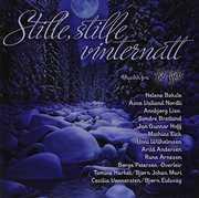 Stille Stille Vinternatt-Musikk Fra Blafjell /  Various [Import] , Various Artists