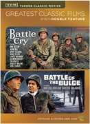 Battle of the Bulge /  Battle Cry , Eduardo Calvo