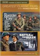 Battle of the Bulge /  Battle Cry , Eduardo Calvo