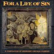 For A Life Of Sin