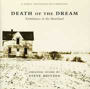 Death of the Dream (Original Soundtrack)