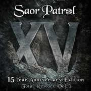 Total Reworx, Vol. 1 - 15 Year Anniversary Edition