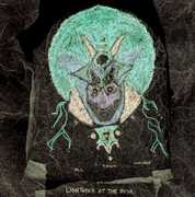 Lightning at the Door , All Them Witches
