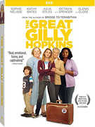 The Great Gilly Hopkins , Kathy Bates