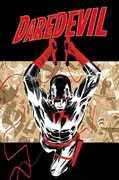Daredevil Back in Black Vol. 3 Dark Art (Marvel)