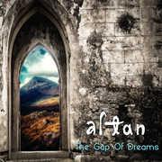 The Gap Of Dreams , Altan