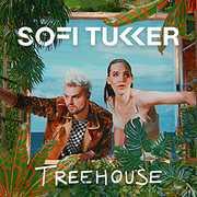 Treehouse , Sofi Tukker