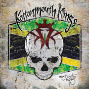 Most Wanted Highs , Kottonmouth Kings