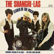 Leader Of The Pack , The Shangri-Las