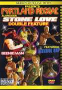 Portland Reggae , Beenie Man