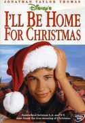 I'll Be Home for Christmas , Jonathan Taylor Thomas