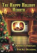 Happy Holiday Hearth