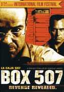 Box 507 , Dafne Fernandez