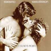 A Star Is Born (Original Soundtrack) , Barbra Streisand