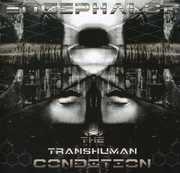 The Transhuman Condition