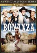 Bonanza 1 , Dan Duryea