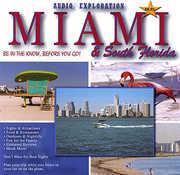 Miami Audio Travel Guide