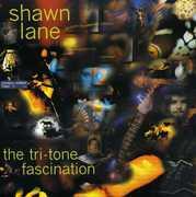 Tri-Tone Fascination