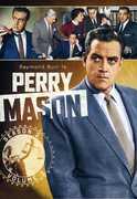 Perry Mason: Season 2 Volume 2 , Andrea King