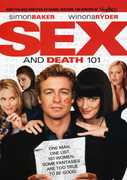 Sex and Death 101 , Simon Baker
