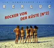 Rocker Von Der Kuste [Import]