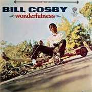 Wonderfulness , Bill Cosby