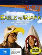 Eagle Vs Shark [Import] , Brian Sergent