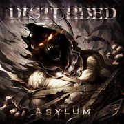Asylum [Explicit Content] , Disturbed