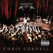 Songbook [Explicit Content] , Chris Cornell