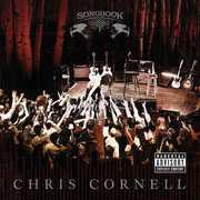 Songbook [Explicit Content] , Chris Cornell