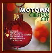 A Motown Christmas Gift , Various Artists