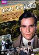 My Brother Jonathan , Daniel Day-Lewis