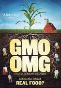 GMO OMG , Michael Adam