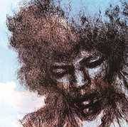 Cry of Love , Jimi Hendrix