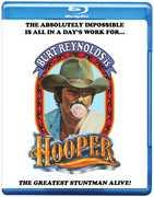 Hooper , Adam West