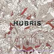 Hubris [Import] , Various Artists