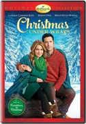 Christmas Under Wraps , Candace Cameron Bure