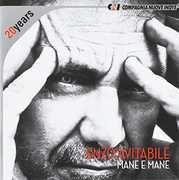Mane E Mane [Import] , Enzo Avitabile