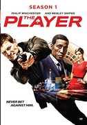 The Player: Season 1 , Philip Winchester
