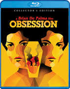 Obsession (Collector's Edition) , Genevi ve Bujold