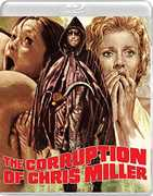 The Corruption of Chris Miller , Jean Seberg