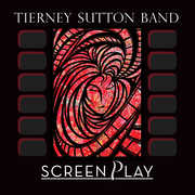 Screenplay , Tierney Sutton Band