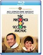 The Prisoner of Second Avenue , Florence Stanley